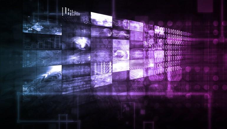 【Market Trend】設立數據實驗室發揮數據真正價值