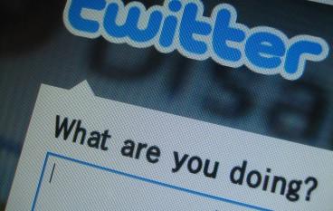傳迪士尼買Twitter 揭矽谷背後複雜關係