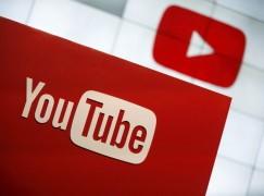 【很想要吧?】Youtube Go 幫你煲片慳 Data