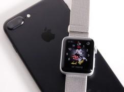 【HomePod  韌體解密】 Apple Watch 運動偵測功能全面提升