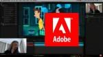 Adobe_OP