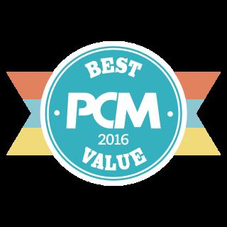 Best Value 2016
