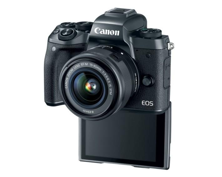 Canon EOS M5_2