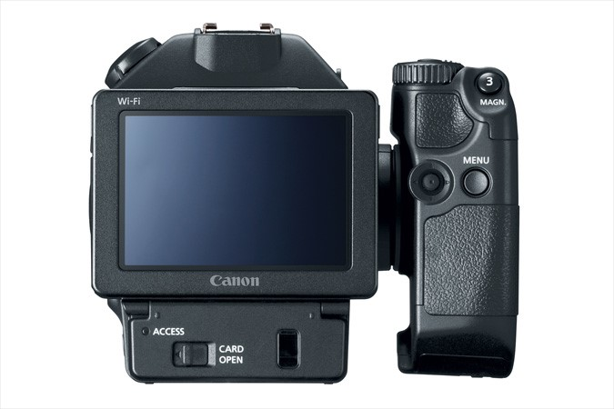 CanonC15_4