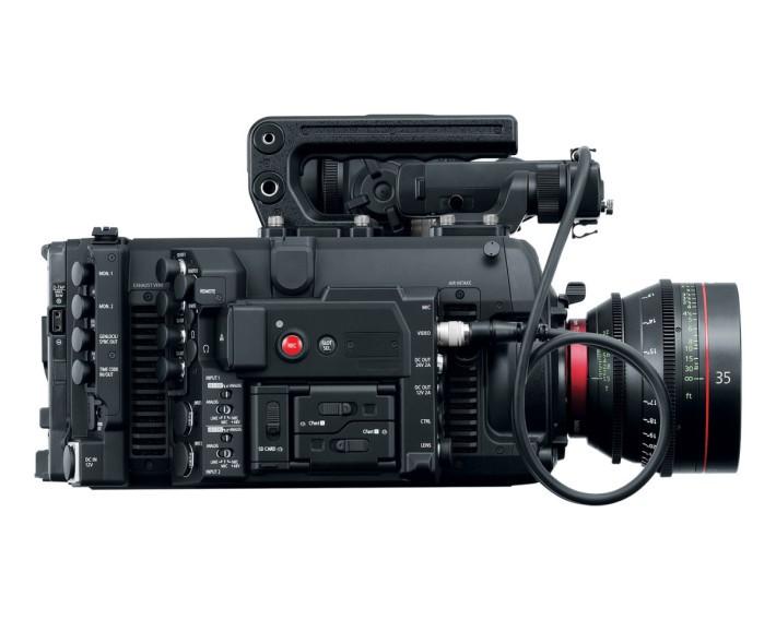 CanonC700_2
