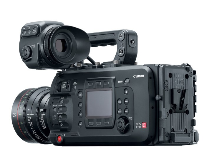 CanonC700_3