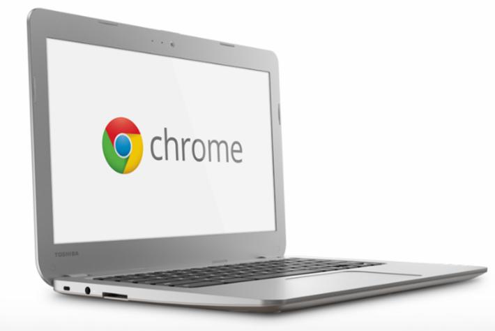 Chromebook1