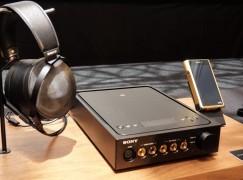 【德國IFA直擊】Sony 圖定個人音響新標準