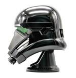 761403 Figurative decorative Speaker_Head Speaker HKTOYSHOW2015