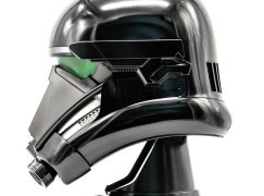 《俠盜一號》Death Trooper  1 比1 藍牙喇叭登場!!