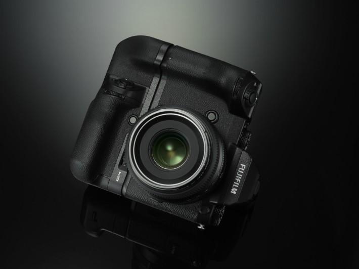 Fujifilm GFX 50s_1
