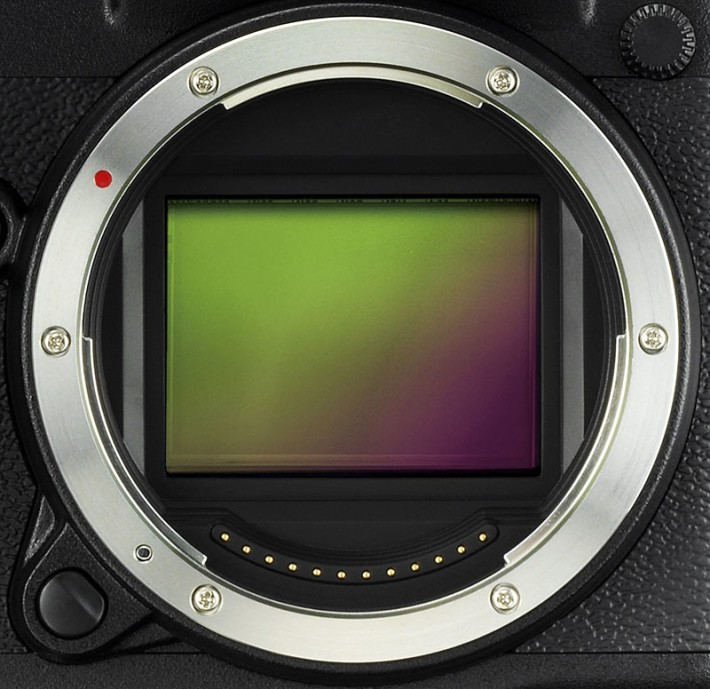 Fujifilm GFX 50s_2