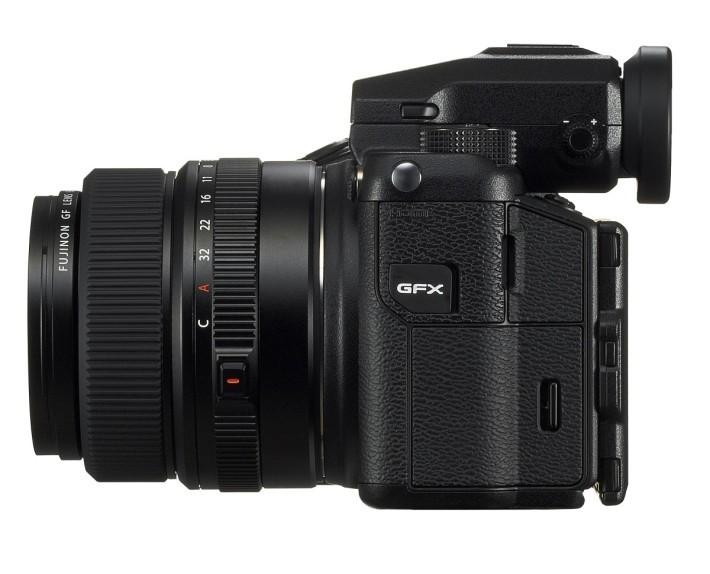 Fujifilm GFX 50s_3