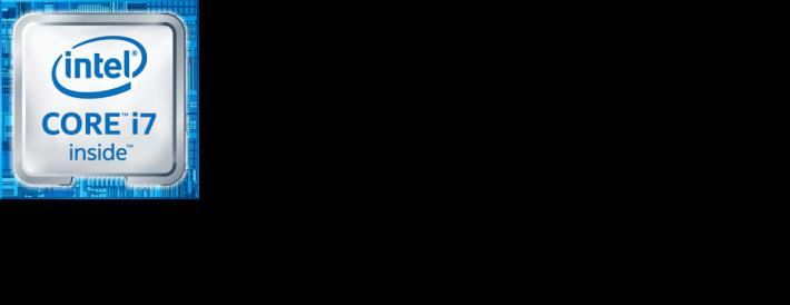 G752 Intel logo