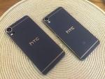 HTC 3