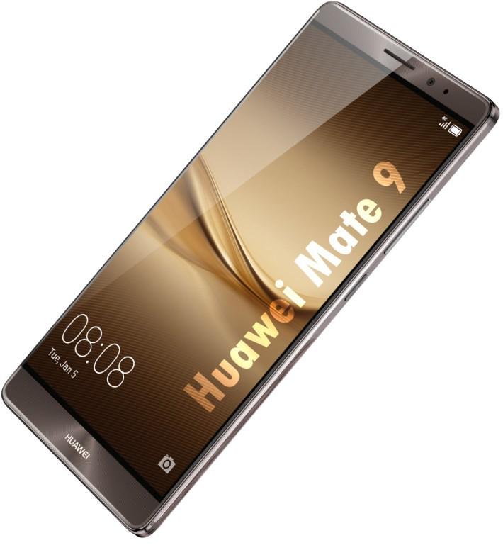 Huawei-Mate-9-2 (1)