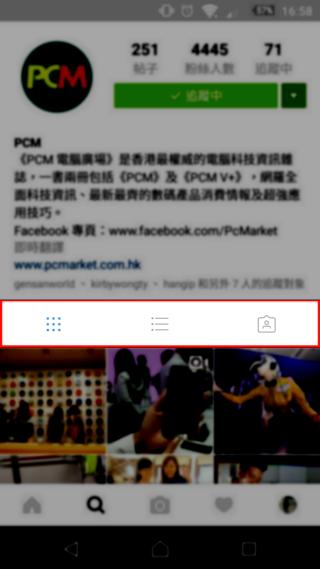 InstagramMap_1