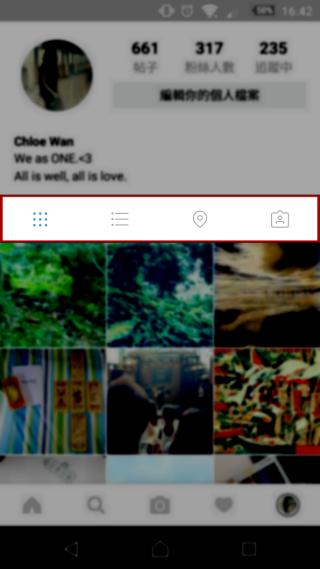 InstagramMap_2