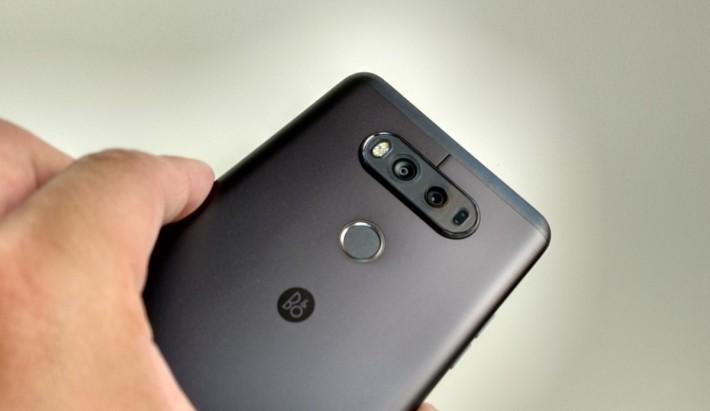 LG-V20-Android-Community62