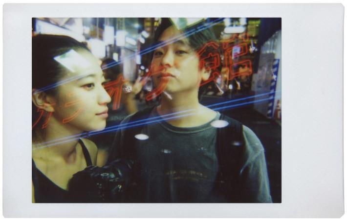 LomoInstant Automat_Kieko Hoshi_MX