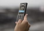 Nokia-216_hand_black_SS