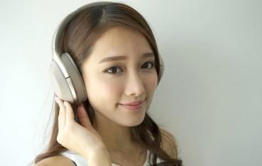 【靜音先決】Sony 降噪藍牙耳機 MDR-1000X 實測