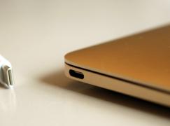 USB Type-C 品質參差 平價線材或炸機?