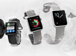 【精明眼】唔使千八蚊就買到 Apple Watch 真係抵??