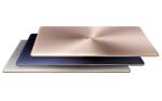 asus-zenbook-3-ux390-royal-blue-rose-gold-quartz-grey-540x334