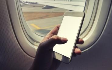 澳洲禁止在飛機上使用Note 7 ??