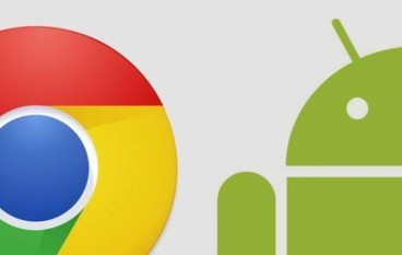 Android + Chrome OS = Andromeda Google 即將推出全新作業系統??