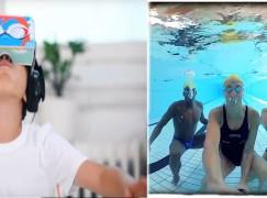 【新療法】想克服恐懼?VR幫到你!