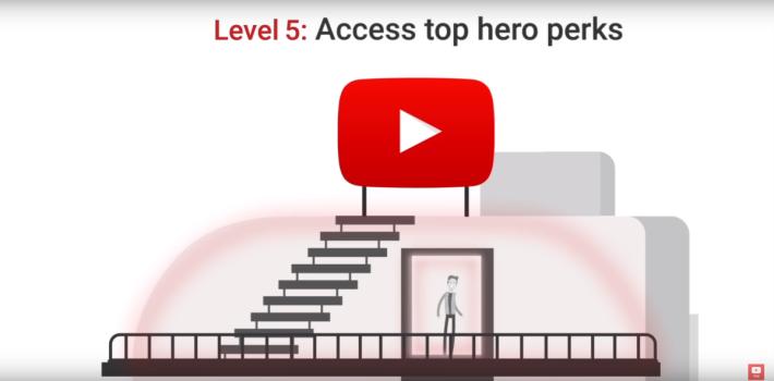 hero 7