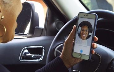 Uber 要司機自拍 AI 驗證身分