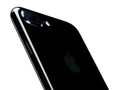 iPhone 7/7 Plus 黑色新時代