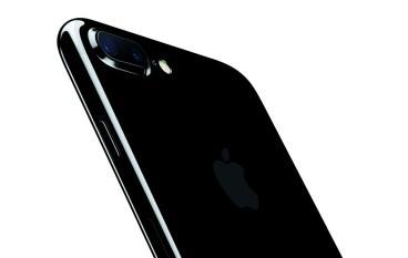 銷量不似預期 iPhone 7 計劃減產?
