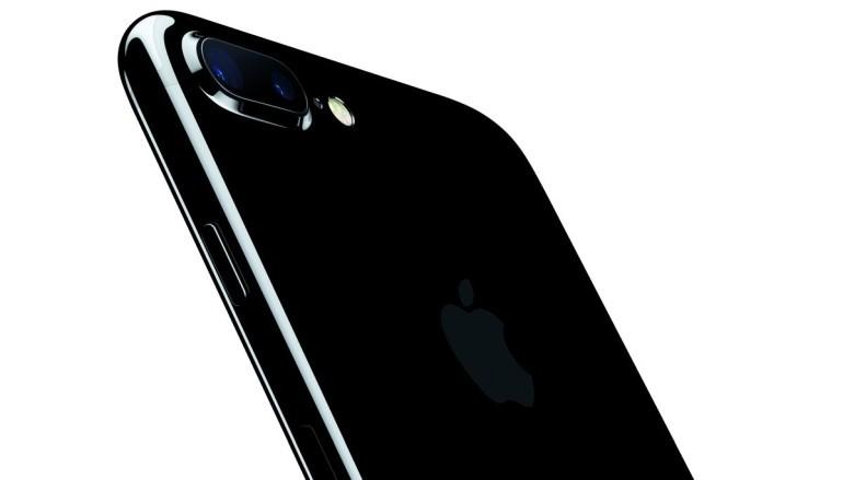 「7」的詛咒再來 iPhone 7 一睡不起??