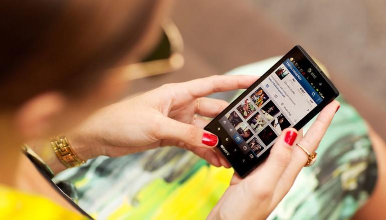 駝鳥政策?!  傳 Instagram 將容許用戶過濾留言