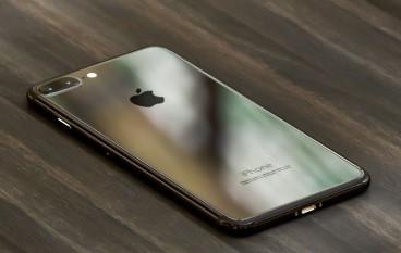數碼通 SIM Only 月費計劃 買iPhone 7 機價減$500