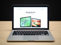 [落單前,諗一諗] 8月15日起 Apple 網上落單冇得退貨