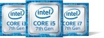 7th Gen Intel Core processors deliver richer experiences, incredible performance and responsiveness, and true ultra HD 4K entertainment in stunning new devices. (Credit: Intel Corporation)