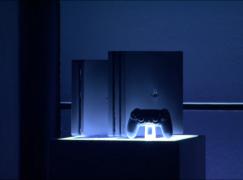 【先睹為快】對應PS4 Pro 4K畫質遊戲名單曝光