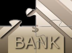 【Market Trend】千禧世代正推動金融服務業改革
