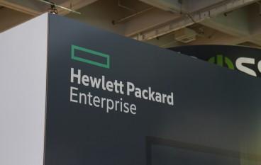HPE 擬售軟件部門 作價或高達 100 億美元