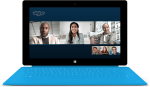 skype-for-business-surface