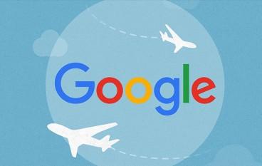 【旅遊達人】旅遊行程總管 Google Trips 助你打點一切