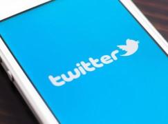 Twitter 精簡 API 圖挽開發人信心 創辦人卻出售股份