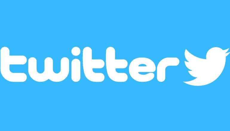 冇哂特色?Twitter 放寬字數限制冇哂特色?Twitter 放寬字數限制- PCM
