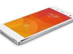 小米手機門常開 不明軟件暗中安裝