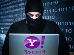【洩密風雲】Yahoo指全球有5億用戶資料被盜?!